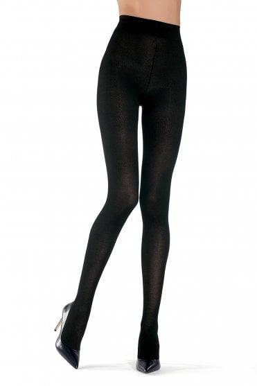 2800cd738f0 Cheryl Fine Cashmere Wool Blend Tights
