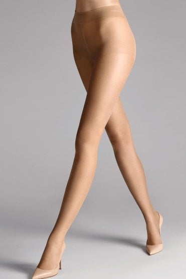 e535821dce4 Wolford Pure 10 Tights