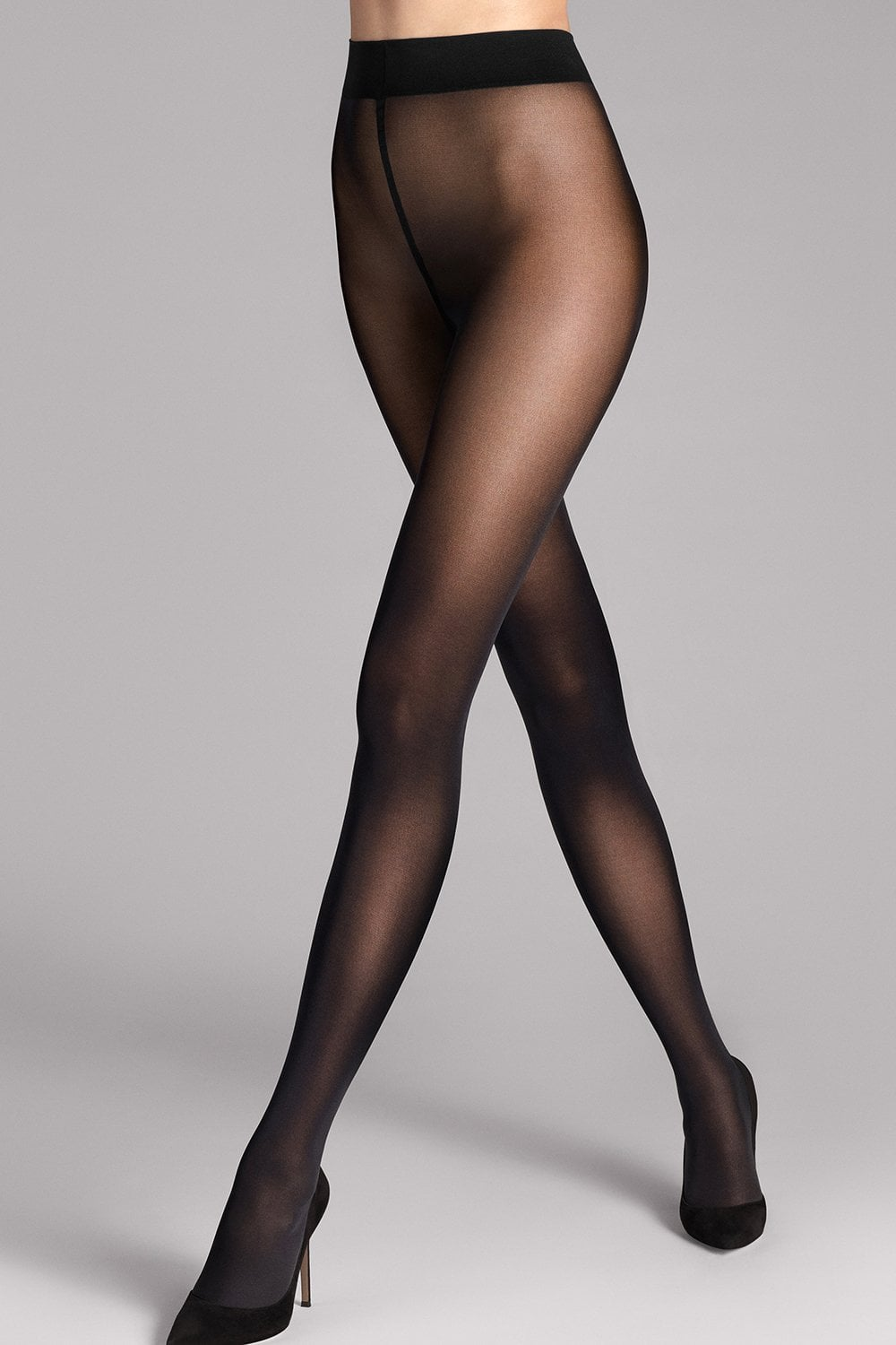 7859774f1d8 Wolford Pure 50 Tights